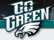 Eagles-go-green