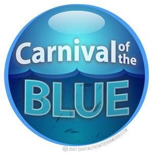 Carnival logo