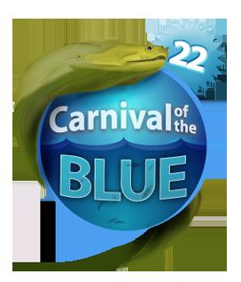 Carnivaloftheblue22