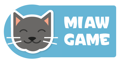 Miaw-game-logo