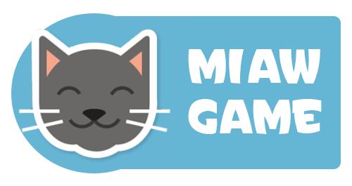 Miaw-game-logo